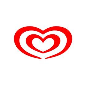 Selecta Logo Unilever plc